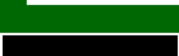 Greenways Turf & Topsoil